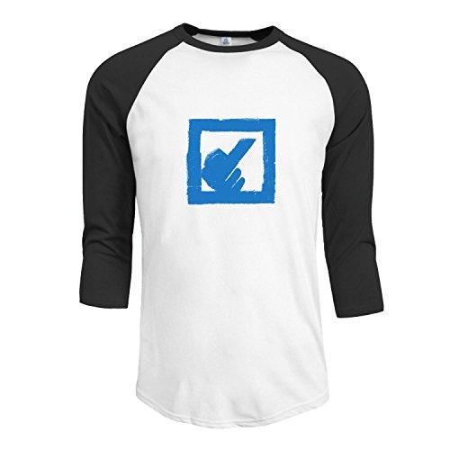 mens-f-deutsche-bank-tee-shirt-xxl-black