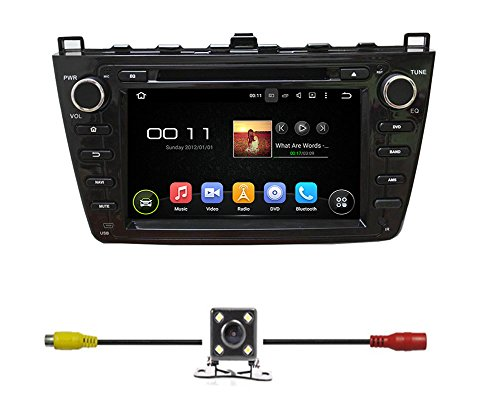BlueLotus-MAZDA-6-2009-2010-2011-2012-In-Dash-8-Android-444-Auto-DVD-GPS-Navigation-w-TV-Radio-Bluetooth-WIFI-SWC-RDS-iPod-AV-AUX-IN-CANBUS-Free-Backup-Kamera-Free-Karte-EU-schwarz