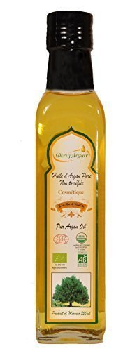 250ml-pure-argan-oil-hair-oil-body-oil-face-oil-moisturising-oil-for-hair-face-body-premium-quality-