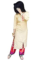 Meet Enterprise Dupatta Fabric: Cotton Linen,