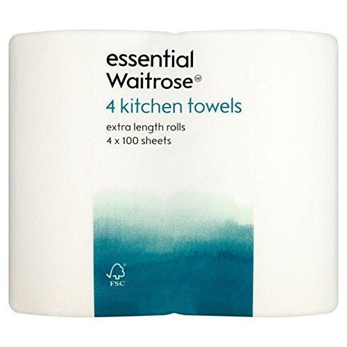 xl-de-toallas-de-cocina-esencial-waitrose-4-por-paquete