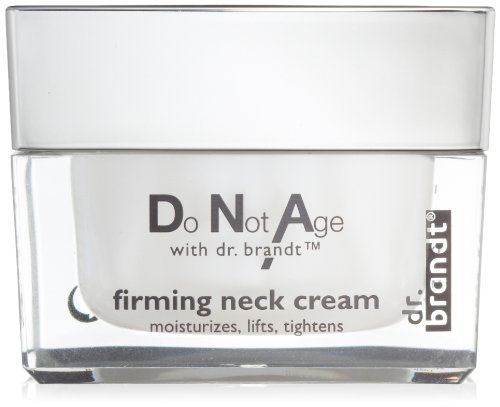 dr. brandt Do Not Age with dr. brandt Firming Neck…