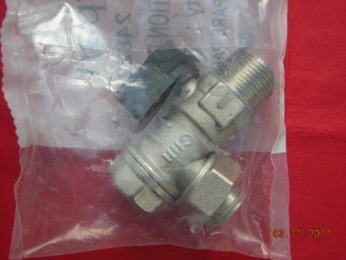 baxi-combi-potterton-performa-flusso-isolante-rubinetto-248224-oro-heatmax-promax