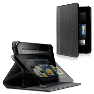 Marware Vibe Standing Case for Kindle Fire HD 8.9
