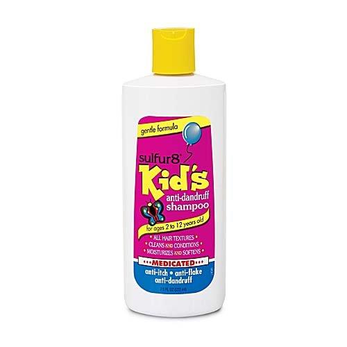 sulfur8-kids-anti-dandruff-shampoo-for-ages-2-to-12-years-222ml