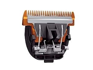 パナソニック 替刃 バリカン用  ER9900