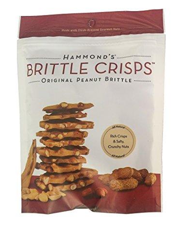 hammonds-gourmet-brittle-crisps-9-oz-each-original-peanut-1-pack