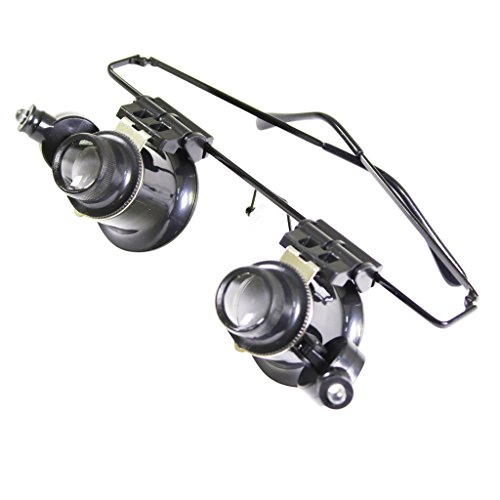 eyeglasses-jeweler-20x-magnifier-magnifying-glass-loupe-led-light-watch-repair-by-kurtzy-tm