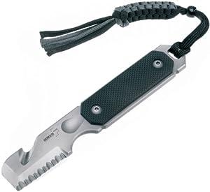 Boker Plus Cop Tool Knife