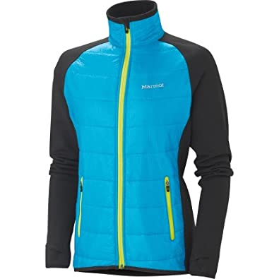 Marmot Variant Jacket Ladies by Marmot