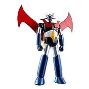 超合金魂 マジンガーZ GX-70 マジンガーZ D.C.(ダイナミッククラシックス)