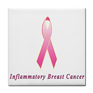 Inflammatory Breast Cancer Details, Diagnosis, and Signs