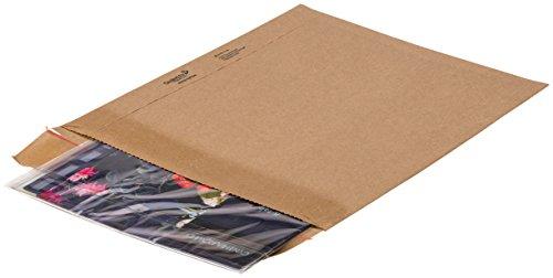 jiffy-rigi-bag-mailer-89667-7-14-1-8-x-18-3-8-natural-kraft-pack-of-75