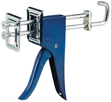 norton-636425-97117-speedgrip-manual-gun-for-97122-speedgrip-urethane-structural-adhesive