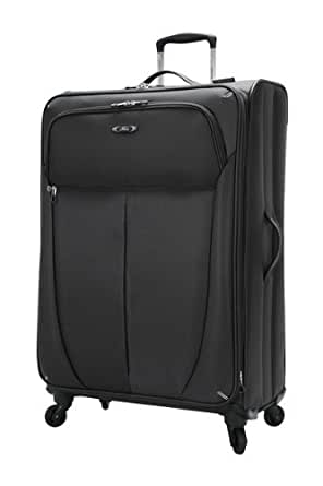 Skyway Luggage Mirage Ultralite 28-Inch 4 Wheel