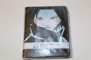 Japanese Anime Cosplay Accessories Naruto Akatsuki Wallet/purse
