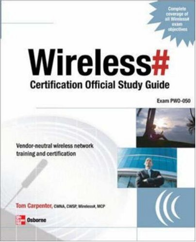Best UPSC CSE study materials pdf - YouTube