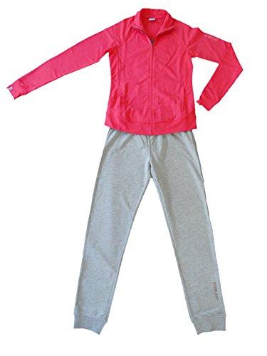 everlast-tuta-jogging-18w725f50a-57m0-l
