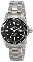 Invicta Women's 4862 Pro Diver Collection Watch by Invicta