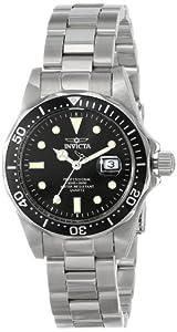 Invicta Women's 4862 Pro Diver Collection Watch by Invicta