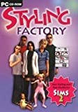 Cheapest Styling Factory for Sims 2 on PC