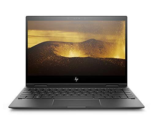 HP ENVY x360 13-ag0000 スタンダードモデル Ryzen 5 Core i7 同等性能 8GB 256GB SSD Radeon Vega 8 13.3インチ Office なし