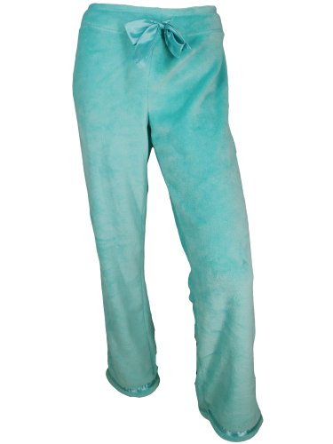 Colorado Clothing Womens Lounge Pants