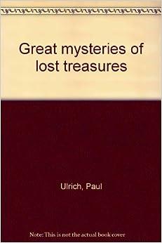 America's Book of Secrets - S2 - Episode 11: Lost Treasures