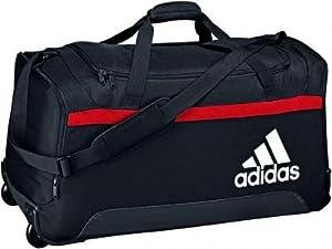 Adidas Wheeled Holdall