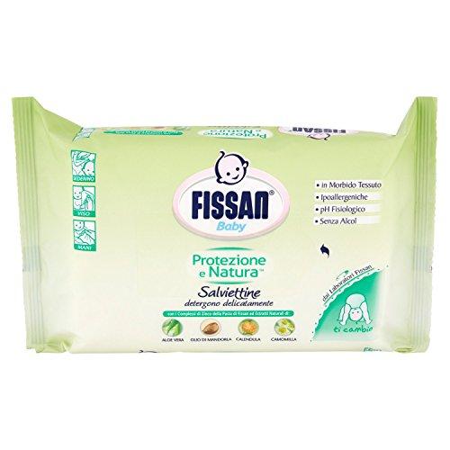 fissan-salviettine-protezione-e-natura-63-pezzi