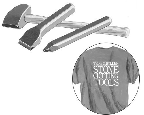 carbide-masonry-set-model-outdoor-hardware-store
