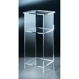 Tavolino plexiglass per telefono tavolino effetto vetro - Tavolino plexiglass ...