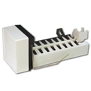 Supco RIM2000 Universal Ice Maker Replacement Kit