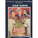 French cancanpar Jean Gabin