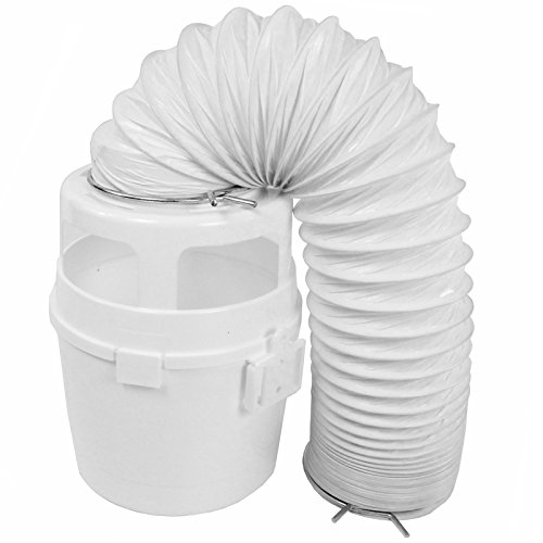 spares2go-universal-vented-tumble-dryer-4-100mm-diameter-condenser-hose-wall-mount-bucket-kit