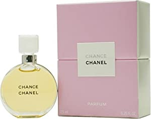 Chanel Chance 7,5ml Parfüm