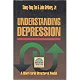 Understanding Depression (Strategic Pastoral Counseling Resources) (0801089212) by Tan, Siang-Yang