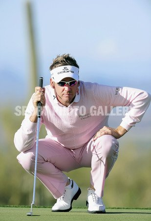 golf-photo-ian-poulter-eyes-victory-accenture-match-play-extra-small-print-only