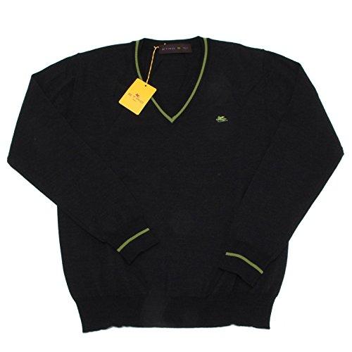 96301-maglione-etro-lana-maglia-uomo-sweater-men-grigio-s