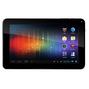 Google Android 4.1 Jelly Bean 16Gb Tablet PC MID Rockchips RK3066