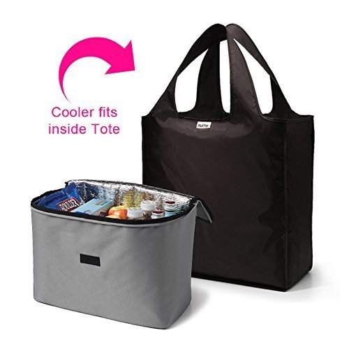 rume-large-tote-bag-with-ampio-2-cool-insulated-cooler-inserto-set-of-2-by-rume-bags
