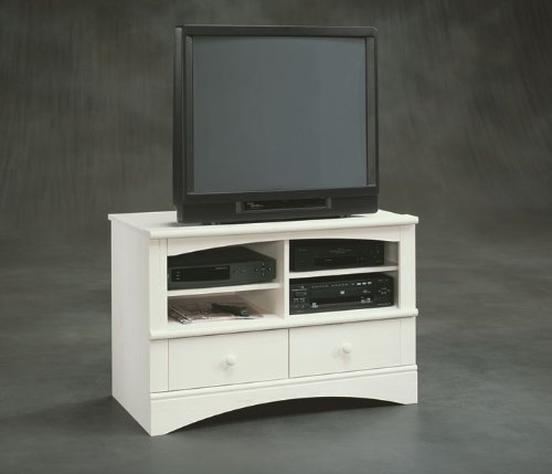 Cheap Harbor View TV Stand (B002PNDMWI)
