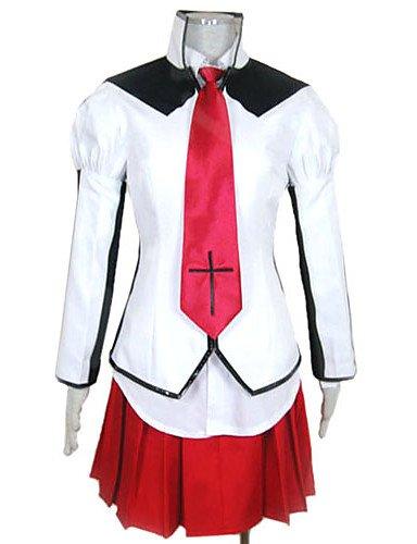 UZI-N (Sailor Costume College)