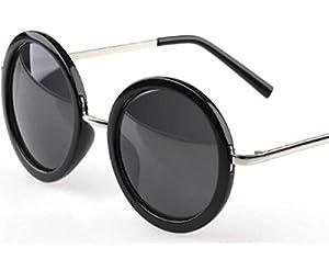 85e3d5a42fd Designer Sunglasses Brands Amazon