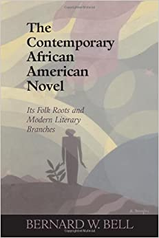 understanding ebonics and its roots from african americans Ebonics: a serious analysis of african american speech patterns many black americans do not speak standard english they speak ebonics (ebony, meaning black and phonics, meaning sound) -- a language which evolved in the americas as a result of the adaptation of english words to an.