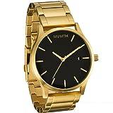 Genießen Armbanduhren Automatik Chronograph Uhr Uhrarmband Business Watch