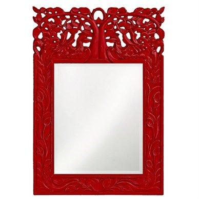 Vanity Sets For Women front-895260