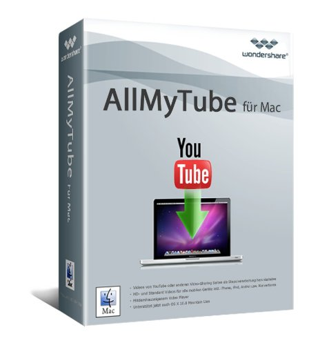 allmy-tube-mac-vollversion-product-keycard-ohne-datentrager