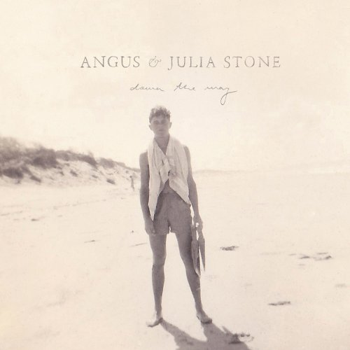 Devil Tears - Angus and Julia Stone