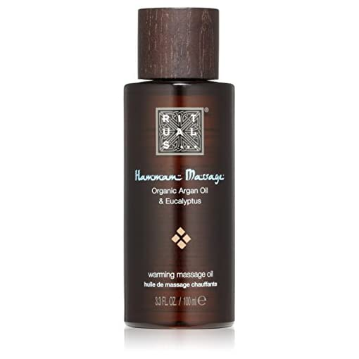 RITUALS-Cosmetics-Hammam-Massagel-100-ml